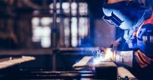 6 Key Ways to Prevent Weld Failures