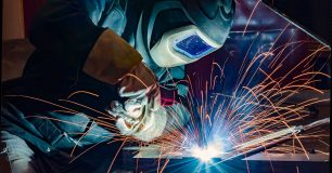 Top 10 Mistakes in Running a Welding Operation … and Simple Ways to Solve Them