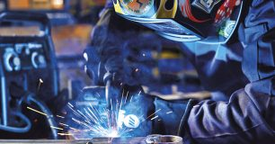 Is Metal-Cored Welding Wire Right for You?